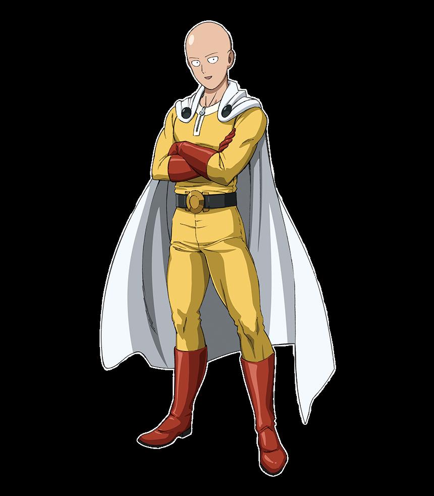One Punch Man Saitama Standing One Punch Man Poster One Punch Man Anime One Punch Man