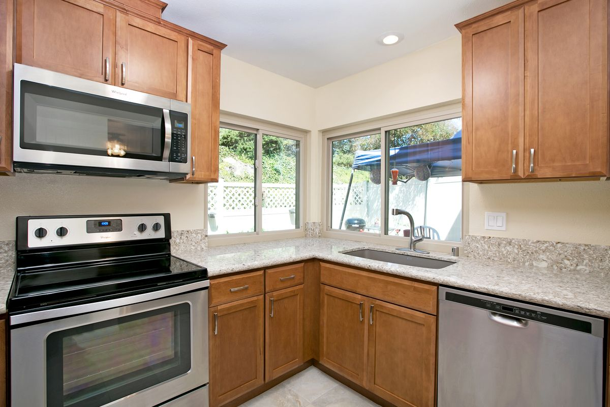 Cost To Remodel Your Home Licensed Insured General Contractor Kitchen Remodel Small Kitchen Remodel Cost Kitchen Remodel