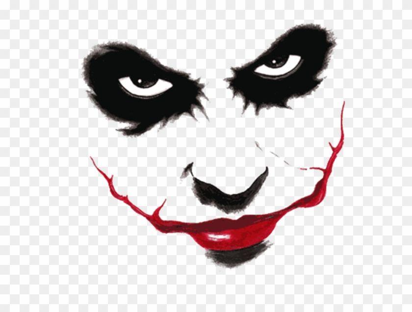 Download Png Joker Face Png Gif Base Joker Face Joker Images Joker Face Tattoo