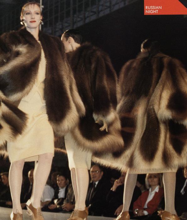 502f13c6a9f9 wolverine fur coats Fur Coats