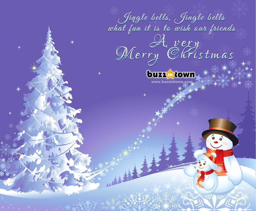 1000 Merry Christmas Wishes Quotes On Pinterest: Christmas Cards, Greetings