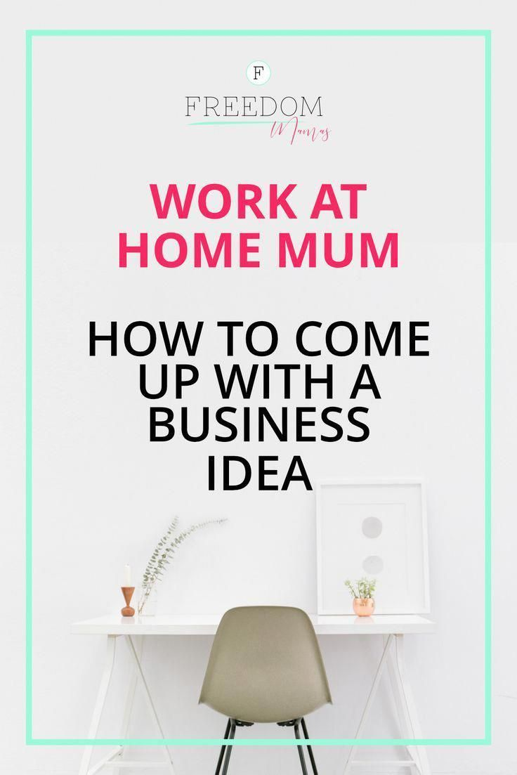 Home Based Business Ideas Rural Areas Online Business Ideas