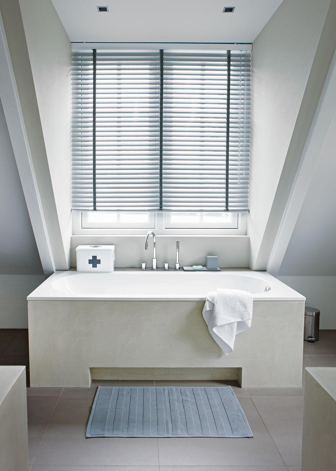 Bij HEMA vind je al jouw spullen voor in de badkamer. #HEMA ...