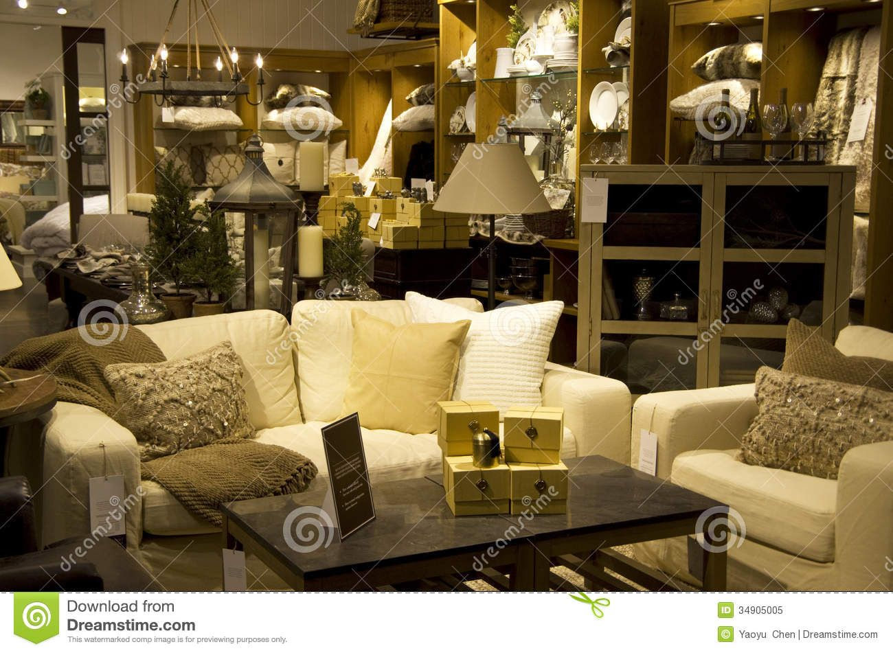 Home-decor-furniture-stores-photo   Home Decor   Pinterest   Luxury ...