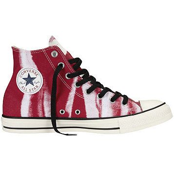 3ca0802963fd2a Converse Chuck Taylor Unisex Bleach Dye Sneaker