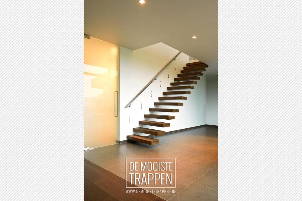 De Mooiste Trappenhuizen : De mooiste trappenhuizen van budapest door balint alovits mixed