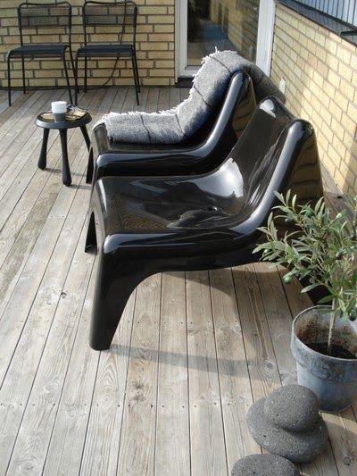 ikea ps v g sort google s gning outdoor living pinterest ikea ps ikea hack and outdoor. Black Bedroom Furniture Sets. Home Design Ideas