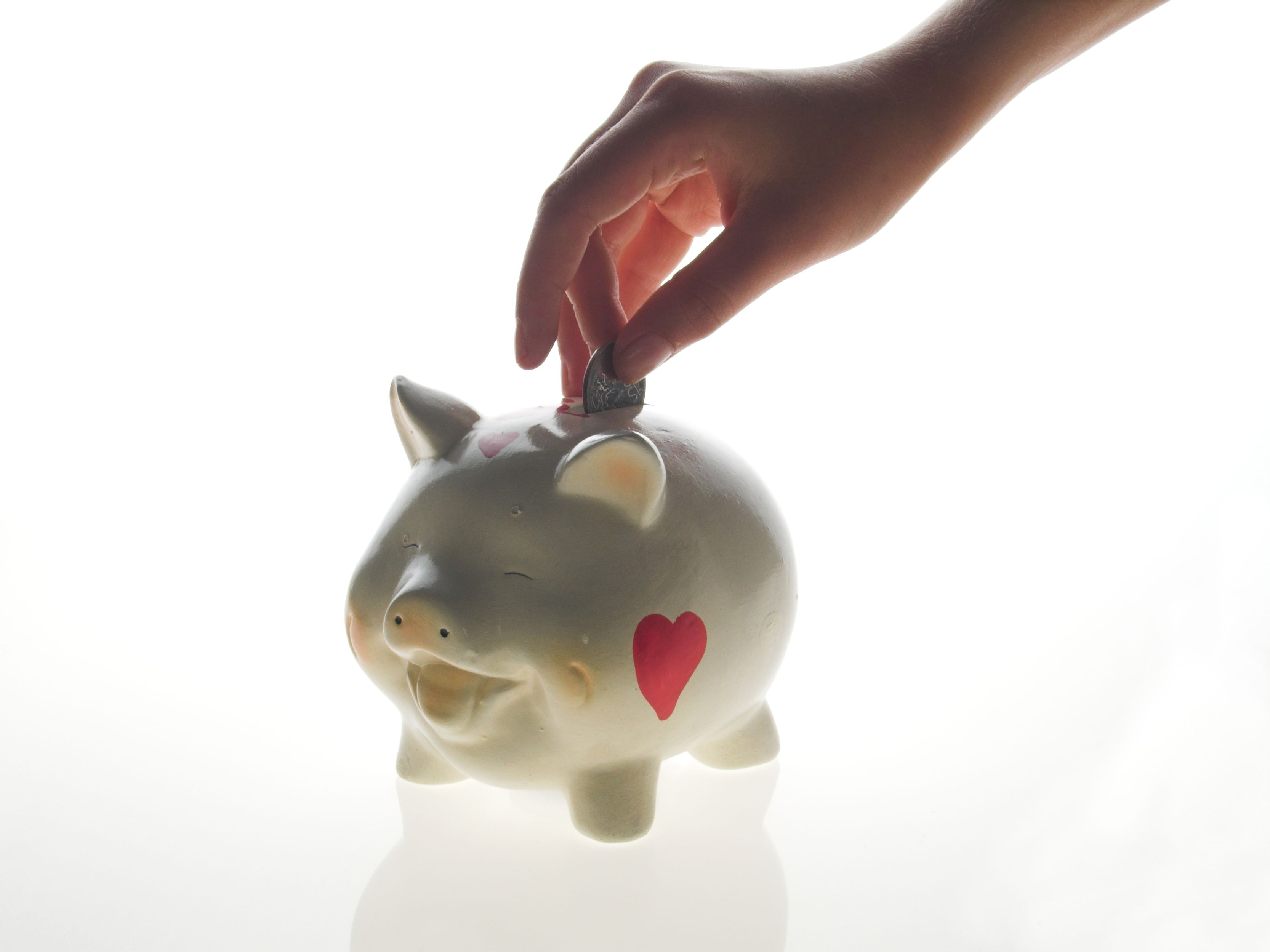 Health Insurance Tips From Cnn