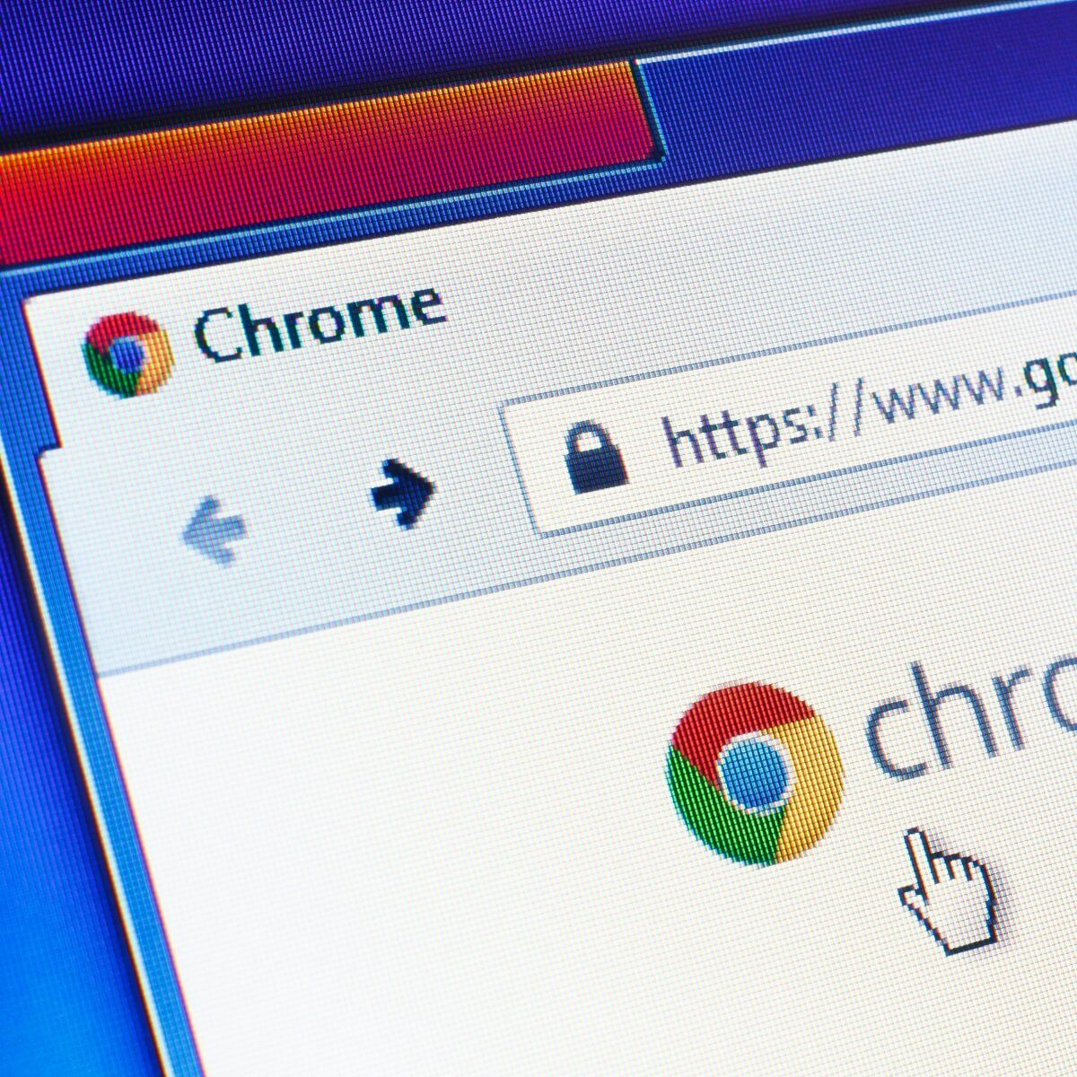 How to mute an audio tab in Chrome in 2020 Audio, Small