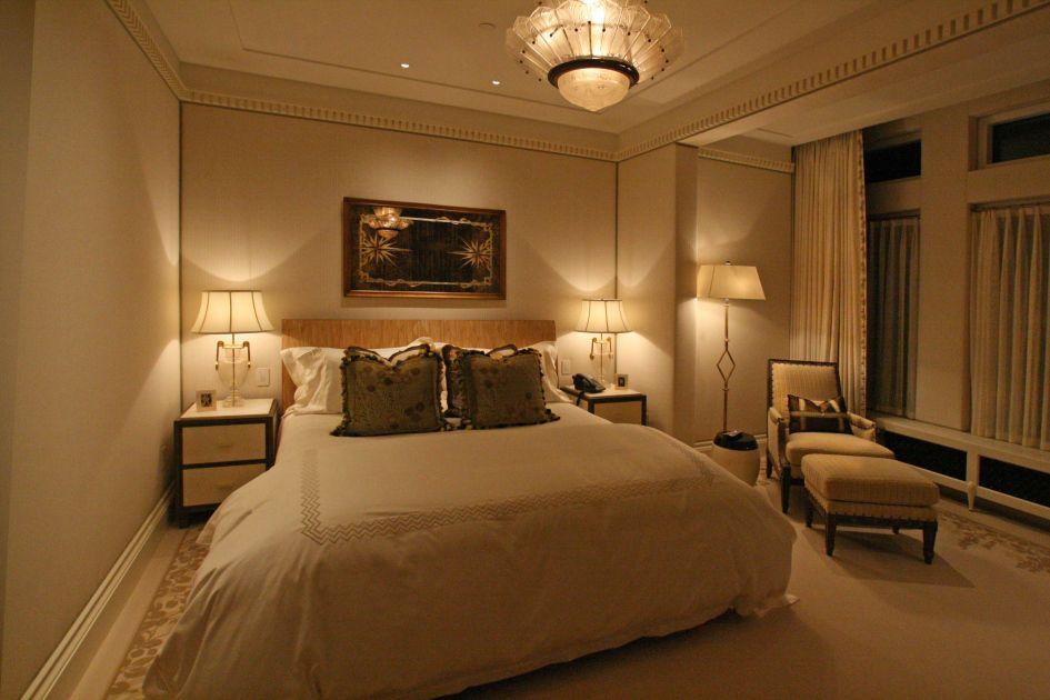 Designer Bedroom Lighting Light For Bedroom  Photos Of Bedrooms Interior Design Check More