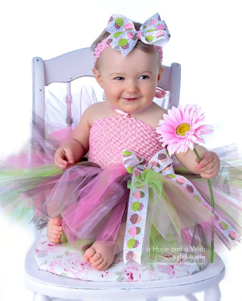 1st Birthday Dresses For Your Baby Girl Baby Girl Party Dresses