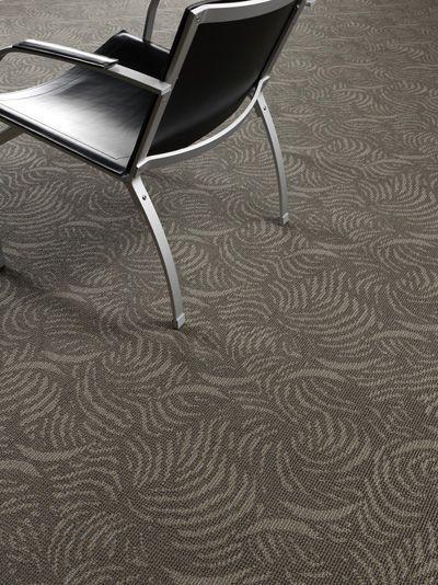 Mohawk commercial carpet - drops - overstock | Interior ...