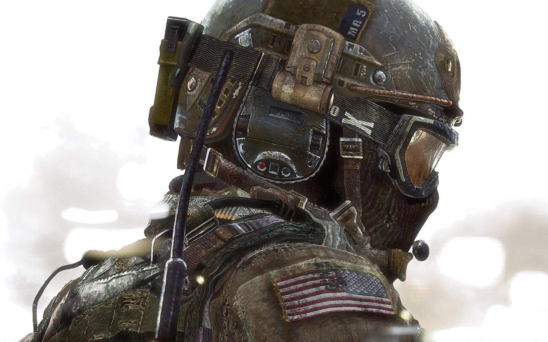 call of duty modern warfare hd wallpapers backgrounds | wallpapers