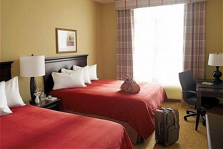 Country Inn Suites By Carlson Myrtle Beach Sc Room London