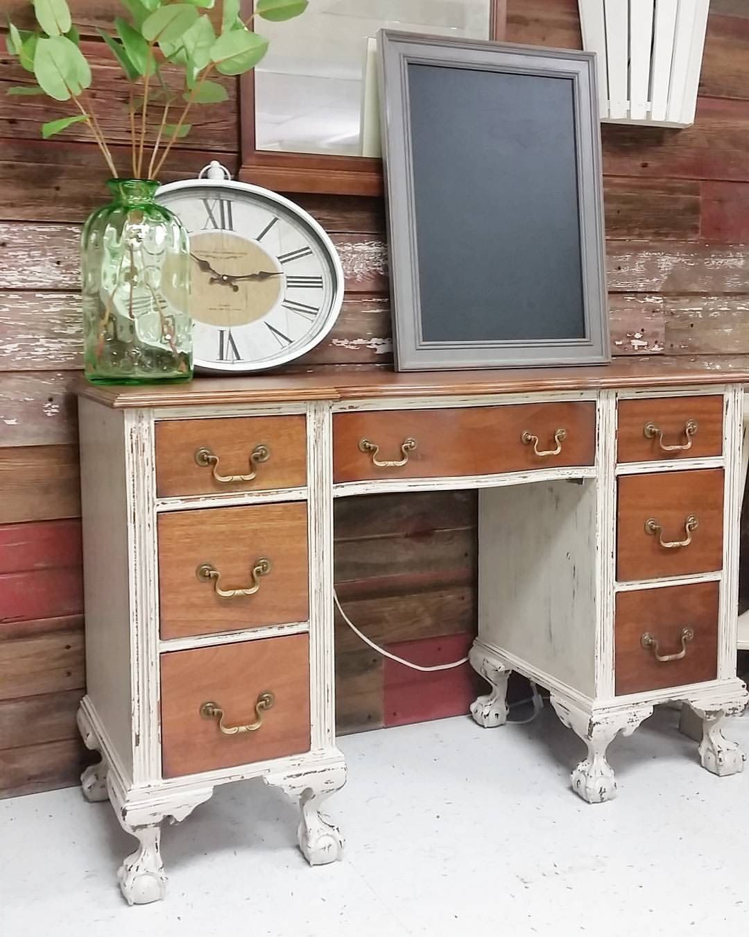 2017 Open Dates (With images) Furniture, Home decor