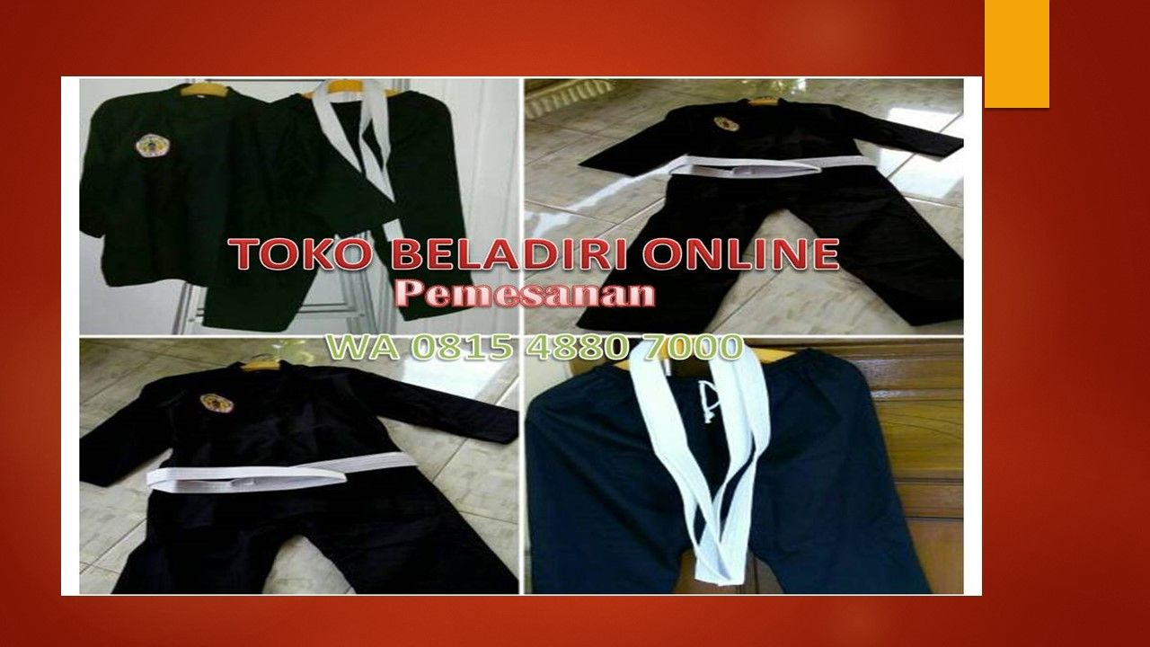 Harga Baju Taekwondo Anak Rangkasbitung Di Banten 0815 4880 7000 Taekwondo Anak Pencak Silat