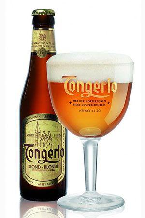 World Beer Awards 2014 Cea Mai Bună Bere Din Lume Cerveza Belga Cerveza Artesanal Cerveza