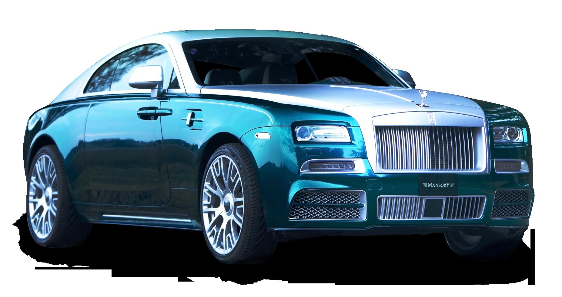 Pin By Charudeal On Transportation Rolls Royce Cars Rolls Royce