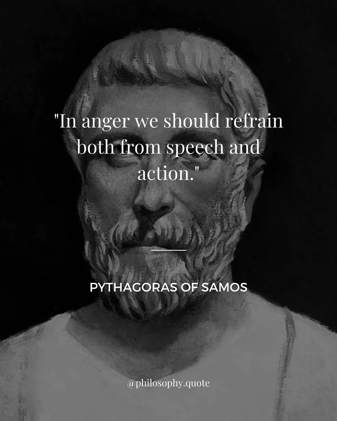 6 828 Me Gusta 53 Comentarios Philosophy Love Of Wisdom Philosophy Quote En Instagram Do You Stoicism Quotes Stoic Quotes Great Philosophers Quotes