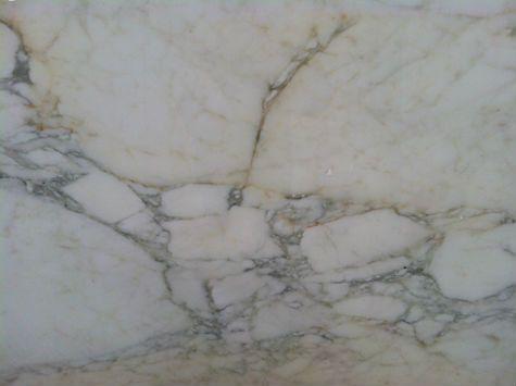 Calcatta Oro 3cm Marble Light Granite Marble Slabs At Natural Stone Source In Nipomo California Light Granite Marble Slab Marble Granite