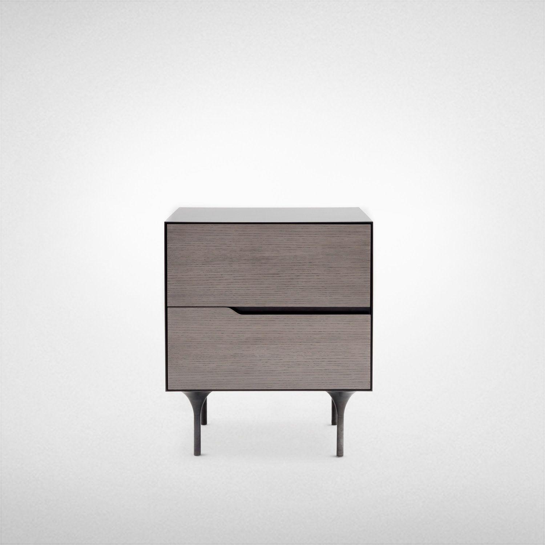 FURNITURE — Lumifer Furniture, Furnishings, Nightstand