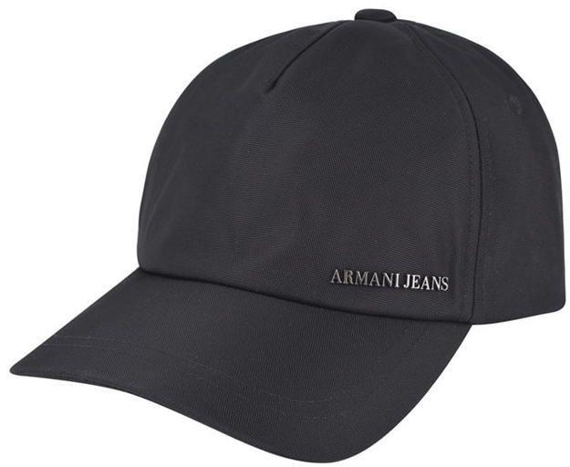 0677d5479662e8 Armani Jeans | awards | Armani jeans, Armani cap, Hats