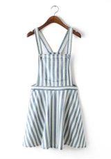 Wholesale Stylish & Fashionabl... top dresses