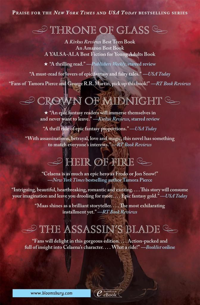Back Cover Dress For Queen Of Shadows Easily My Favorite Dress Of