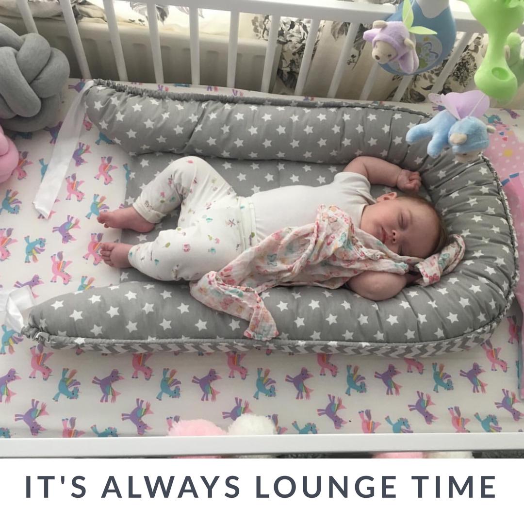 Baby Sleeper Worldwide Shipping Organic Baby Nest Bed Baby