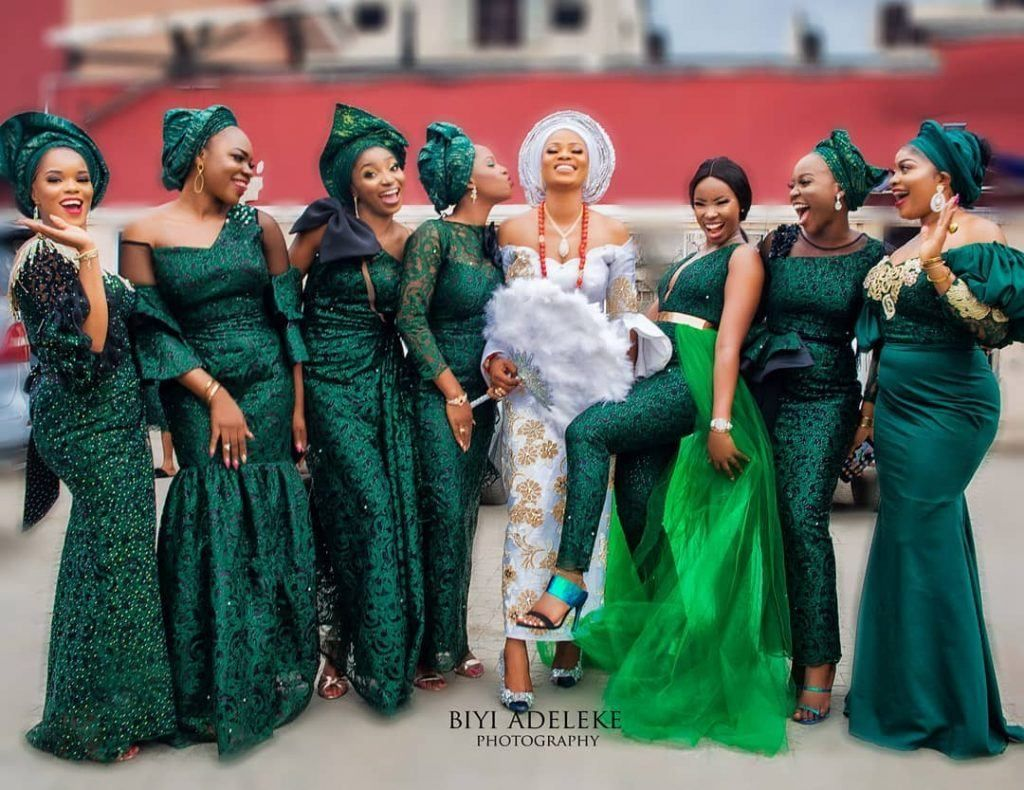 2020 Aso Ebi Styles 20 Latest Lace Asoebi Designs These Days In 2020 Lace Gown Styles Lace Dress Styles Aso Ebi Styles
