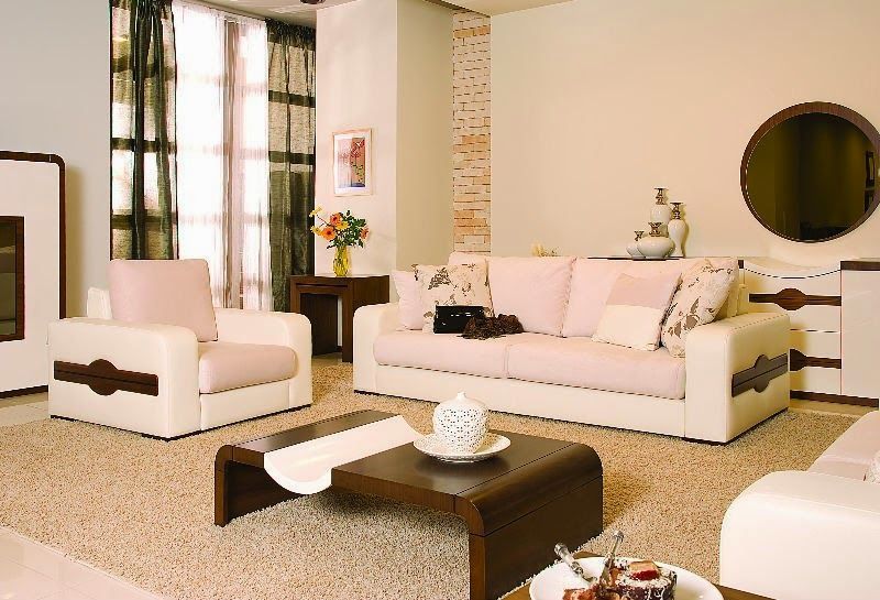 Interior Design Zen Style Home Minimalist Modern House Rck Homedsgn