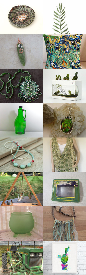 Following by Cindy and Julie on Etsy--Pinned+with+TreasuryPin.com