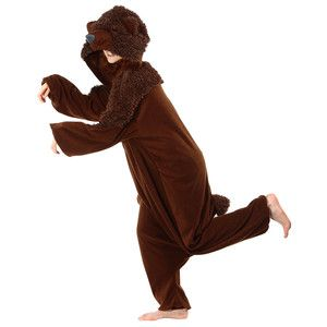 eu.Fab.com | Kooky Costumes For Big Kids