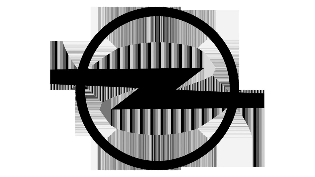 Pin on Car logos