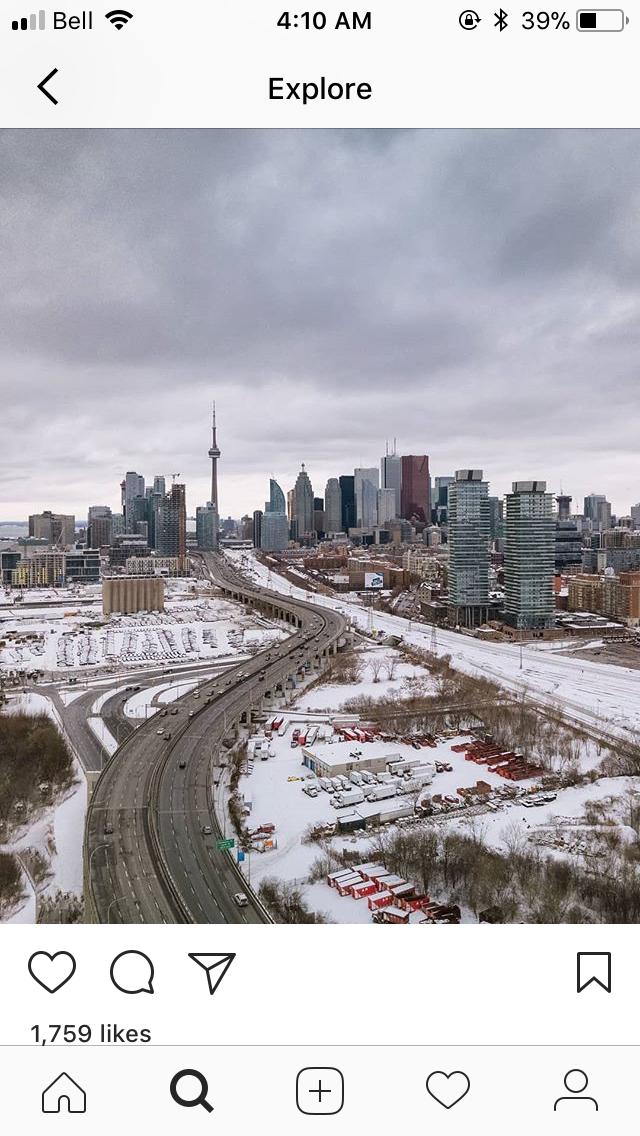 Pin by Tania WilsonBenjamin on Toronto Toronto, York