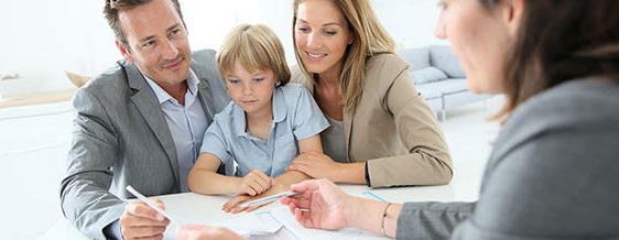 Everyone Has To Face Bad Credit Difficulties At Some Point In Your Life And With The Increasing Almost Loans For Poor Credit Easy Loans Loans For Bad Credit