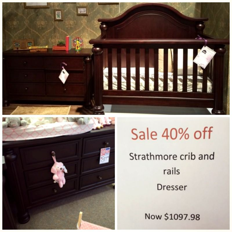 drawers cribs charming girl with changing dresser set table and furniture crib baby
