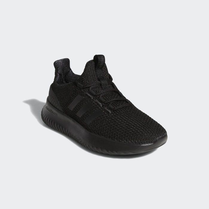Cloudfoam Ultimate Shoes Black 3 Kids