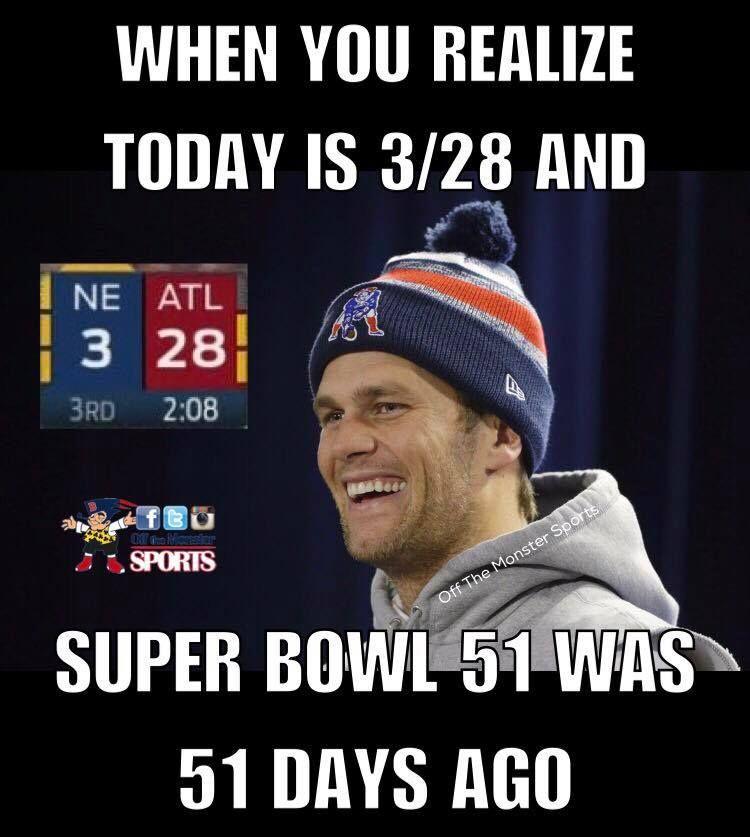 Good Times Sports Memes Nfl Funny Good Comebacks