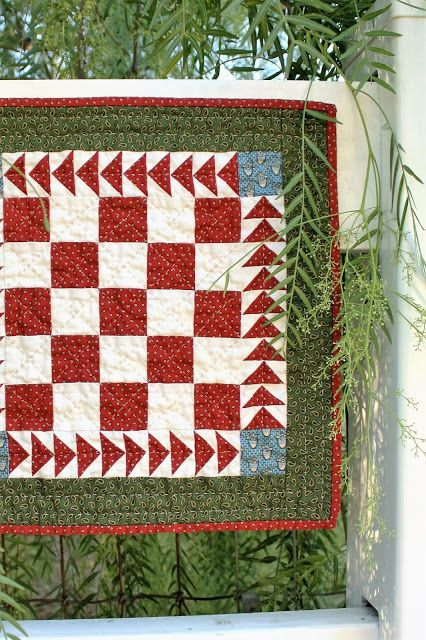 Temecula Quilt Company    Monthly Mini   Quilting    Temecula ... : temecula quilt company - Adamdwight.com