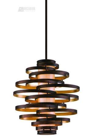 Cool modern lighting lighting elements pinterest modern cool modern lighting aloadofball Gallery