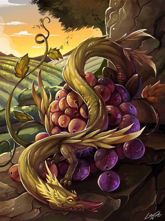 lana-ansay-grape-dragon9sm.jpg (550×733)