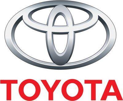 Toyota Logo Logos Pinterest Toyota Toyota Usa And Cars