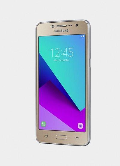Samsung Galaxy J2 Ace G532g Samsung Galaxy Samsung Galaxy