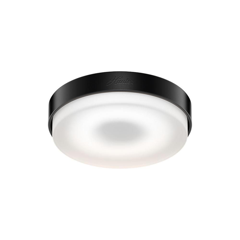 Hunter Vault Ceiling Fan Light Kit 99363 The Home Depot
