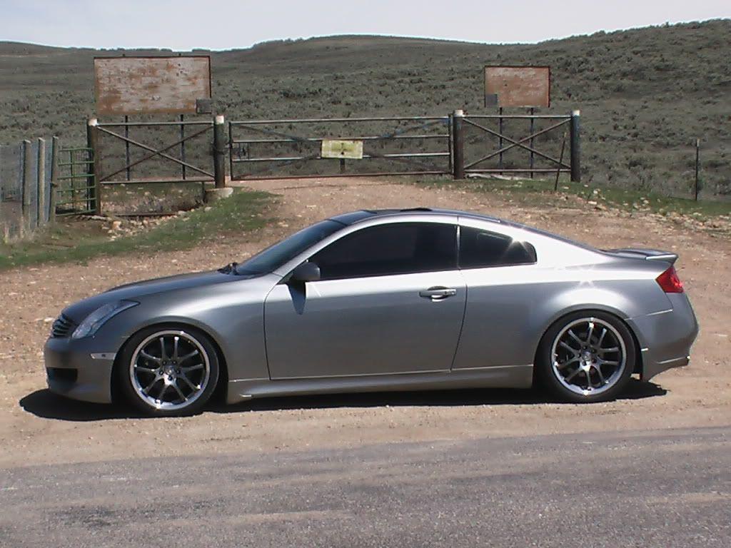 E594f13dcaee75872c4233e7bfe718fe Jpg 1024 768 Nissan Altima Coupe Lexus Ls Infiniti