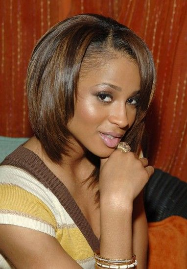 Fine 1000 Images About Natural Hair On Pinterest Black Women Short Hairstyles Gunalazisus