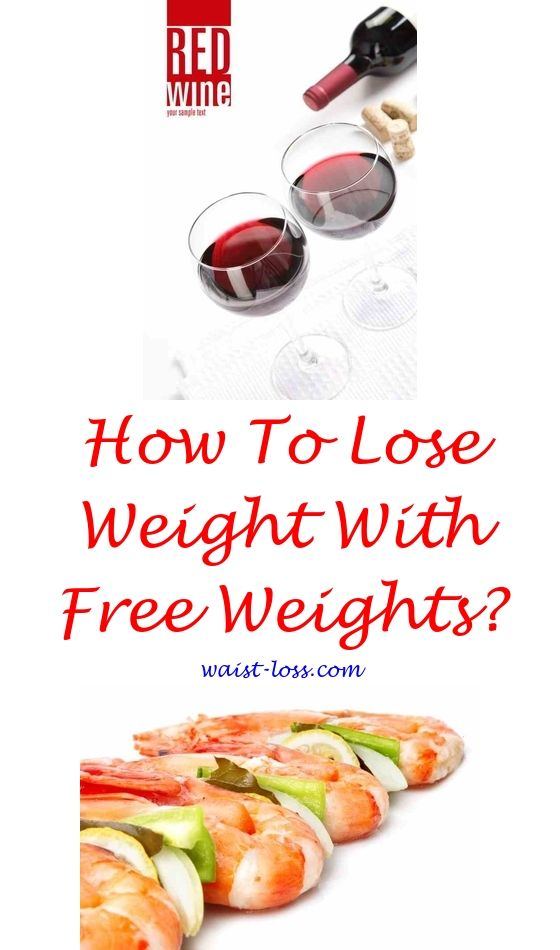 Hypnosis for weight loss free app
