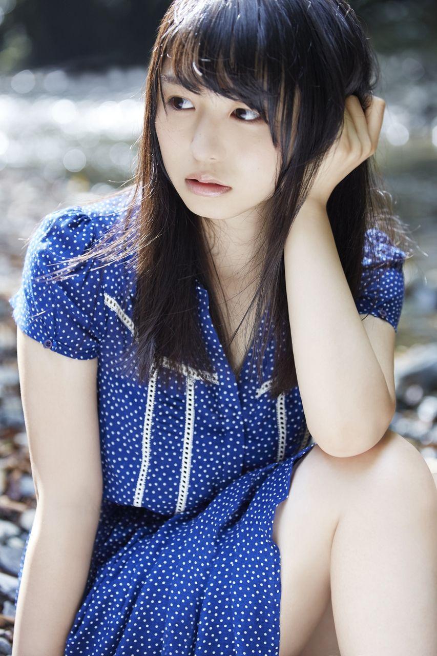 Japan beauty buzz blue pinterest hustle schoolgirl and asian
