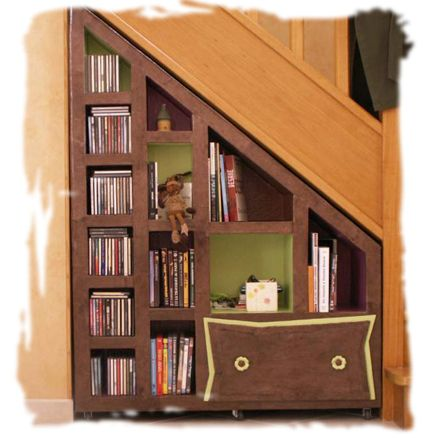 Cardboard Storage Unit Mobilier En Carton Meuble Deco Meubles En Carton